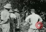 Image of Office of Strategic Services Burma, 1943, second 8 stock footage video 65675021891