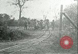 Image of Office of Strategic Services Burma, 1943, second 2 stock footage video 65675021892
