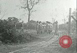 Image of Office of Strategic Services Burma, 1943, second 11 stock footage video 65675021892