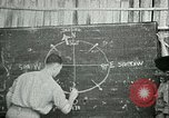 Image of Office of Strategic Services Burma, 1943, second 2 stock footage video 65675021893