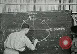 Image of Office of Strategic Services Burma, 1943, second 4 stock footage video 65675021893