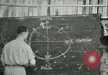 Image of Office of Strategic Services Burma, 1943, second 5 stock footage video 65675021893