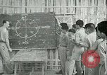 Image of Office of Strategic Services Burma, 1943, second 7 stock footage video 65675021893