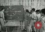 Image of Office of Strategic Services Burma, 1943, second 8 stock footage video 65675021893