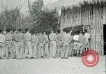 Image of Office of Strategic Services Burma, 1943, second 9 stock footage video 65675021893