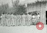 Image of Office of Strategic Services Burma, 1943, second 11 stock footage video 65675021893