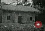 Image of Office of Strategic Services Burma, 1943, second 1 stock footage video 65675021894