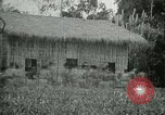 Image of Office of Strategic Services Burma, 1943, second 4 stock footage video 65675021894