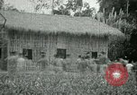 Image of Office of Strategic Services Burma, 1943, second 7 stock footage video 65675021894
