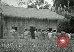 Image of Office of Strategic Services Burma, 1943, second 9 stock footage video 65675021894