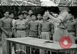 Image of Office of Strategic Services Burma, 1943, second 1 stock footage video 65675021896