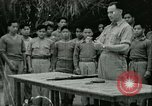 Image of Office of Strategic Services Burma, 1943, second 2 stock footage video 65675021896
