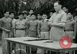 Image of Office of Strategic Services Burma, 1943, second 3 stock footage video 65675021896