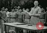 Image of Office of Strategic Services Burma, 1943, second 4 stock footage video 65675021896