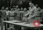 Image of Office of Strategic Services Burma, 1943, second 5 stock footage video 65675021896