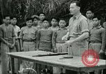 Image of Office of Strategic Services Burma, 1943, second 6 stock footage video 65675021896