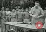 Image of Office of Strategic Services Burma, 1943, second 11 stock footage video 65675021896