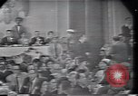 Image of John F Kennedy Fort Worth Texas USA, 1963, second 1 stock footage video 65675021899