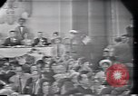 Image of John F Kennedy Fort Worth Texas USA, 1963, second 2 stock footage video 65675021899