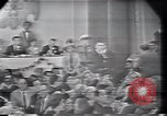 Image of John F Kennedy Fort Worth Texas USA, 1963, second 6 stock footage video 65675021899