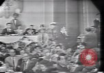 Image of John F Kennedy Fort Worth Texas USA, 1963, second 8 stock footage video 65675021899