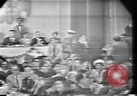 Image of John F Kennedy Fort Worth Texas USA, 1963, second 11 stock footage video 65675021899