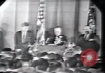 Image of John F Kennedy Fort Worth Texas USA, 1963, second 6 stock footage video 65675021900