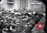 Image of John F Kennedy Fort Worth Texas USA, 1963, second 3 stock footage video 65675021901