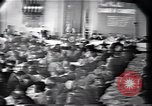 Image of John F Kennedy Fort Worth Texas USA, 1963, second 5 stock footage video 65675021901