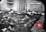 Image of John F Kennedy Fort Worth Texas USA, 1963, second 10 stock footage video 65675021901