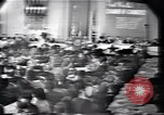 Image of John F Kennedy Fort Worth Texas USA, 1963, second 12 stock footage video 65675021901