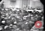 Image of John F Kennedy Fort Worth Texas USA, 1963, second 2 stock footage video 65675021903