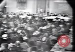 Image of John F Kennedy Fort Worth Texas USA, 1963, second 6 stock footage video 65675021903