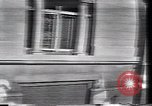 Image of Lee Harvey Oswald Dallas Texas USA, 1963, second 5 stock footage video 65675021908