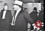 Image of Lee Harvey Oswald Dallas Texas, 1963, second 9 stock footage video 65675021908