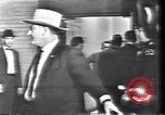 Image of Lee Harvey Oswald Dallas Texas, 1963, second 10 stock footage video 65675021908
