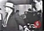 Image of Lee Harvey Oswald Dallas Texas USA, 1963, second 11 stock footage video 65675021908