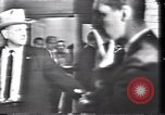 Image of Lee Harvey Oswald Dallas Texas, 1963, second 13 stock footage video 65675021908
