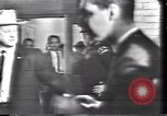 Image of Lee Harvey Oswald Dallas Texas, 1963, second 14 stock footage video 65675021908