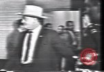 Image of Lee Harvey Oswald Dallas Texas, 1963, second 15 stock footage video 65675021908