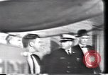 Image of Lee Harvey Oswald Dallas Texas, 1963, second 17 stock footage video 65675021908