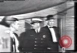 Image of Lee Harvey Oswald Dallas Texas, 1963, second 18 stock footage video 65675021908