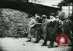 Image of French delegation France, 1944, second 4 stock footage video 65675021917