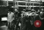 Image of French delegation France, 1944, second 6 stock footage video 65675021917