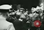 Image of Walter Nowotny Vienna Austria, 1944, second 8 stock footage video 65675021920
