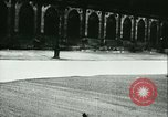 Image of German invasion France, 1940, second 12 stock footage video 65675021924