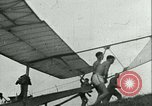 Image of Hitler Youth Germany, 1940, second 2 stock footage video 65675021926
