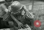 Image of Hitler Youth Germany, 1940, second 11 stock footage video 65675021926