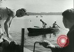 Image of Hitler Youth Germany, 1940, second 8 stock footage video 65675021927