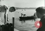 Image of Hitler Youth Germany, 1940, second 10 stock footage video 65675021927